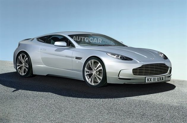 nuova_aston_martin_db9_render Aston Martin: render della nuova DB9