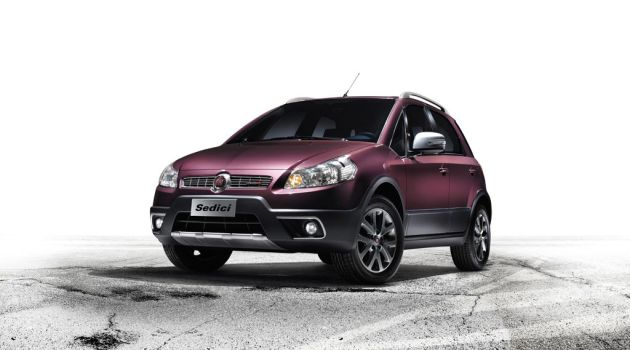fiat_sedici_2012_01 Fiat Sedici: la nuova sarà prodotta a Mirafiori