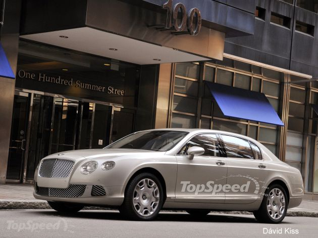 nuova_bentley_continental_flying_spur_render Bentley: render nuova Continental Flying Spur