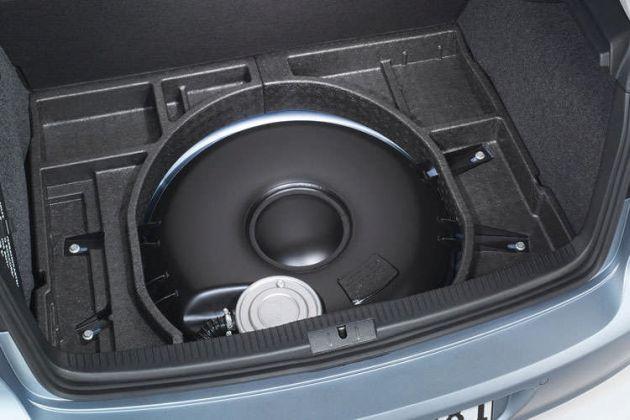 auto-a-gpl-2012 Auto a GPL 2012