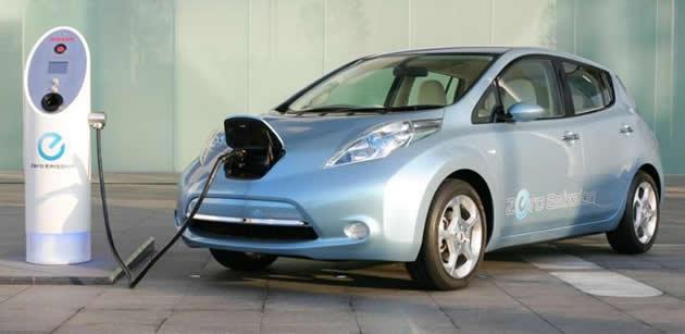 incentivi-auto-2012-elettriche Incentivi auto 2012