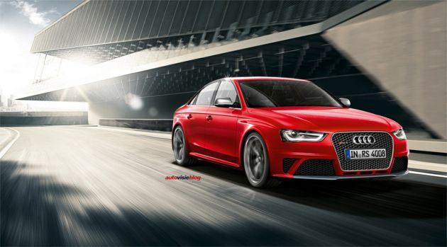 audi_rs4_render Audi: i render dei modelli RS mancanti