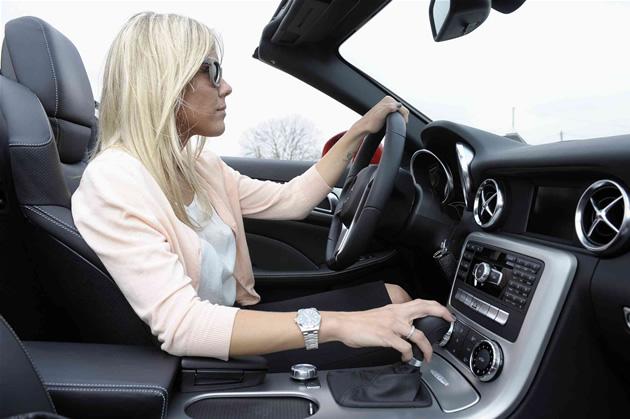 roaadster_mercedes-benz-1 Roadster Mercedes-Benz: gamma 2012