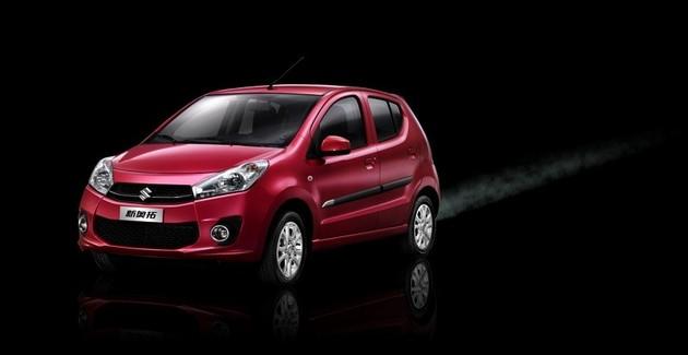 7-suzuki-alto-2013-fronte Tre auto economiche a gpl a meno di 12.000 euro