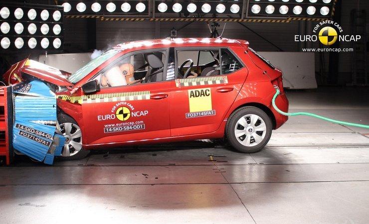dispositivi-sicurezza-auto Principali sistemi e dispositivi di sicurezza attiva e passiva delle auto