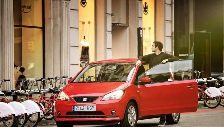 2015_seat_mii Auto economiche e piccole 2015 a meno di 10.000 euro