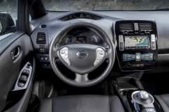 137062_1_5 Auto elettriche: aumenta l'autonomia di Nissan Leaf 2016