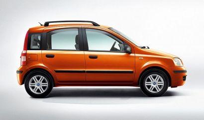 061024_F_PandaModelYear2007_03_1024 Storia della Fiat Panda dal 1980 al 2016, principali versioni dell'utilitaria