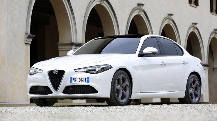 160510_Alfa-Romeo_Giulia_26-e1476220540661 Nuova Alfa Romeo Giulia: Motori, Prezzi e Concorrenti