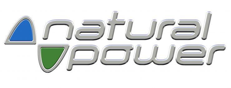 natural-power_metano Auto a Metano di Serie per il 2017, i Modelli con Prezzi e Versioni