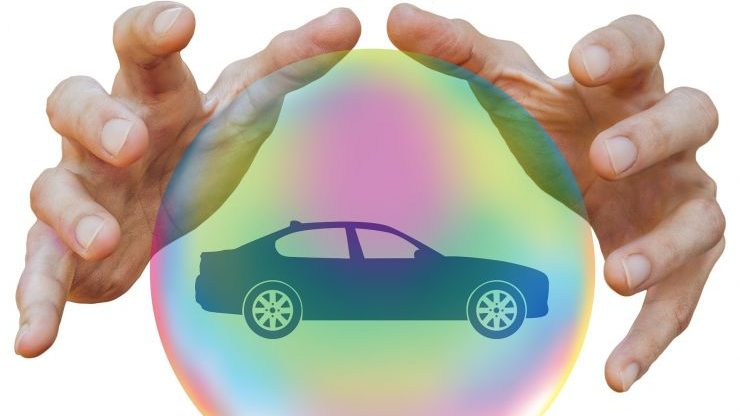 disdetta-assicurazione-auto-e1503771299141 Come si fa la Disdetta dell'Assicurazione Auto