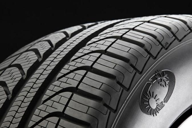 pneumatici-cinesi Qualità o convenienza se si acquistano pneumatici cinesi?