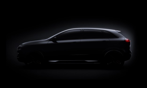 Tata Hornbill concept is going to Launch in Geneva Motor Show, France