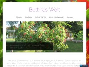 bettinas-welt