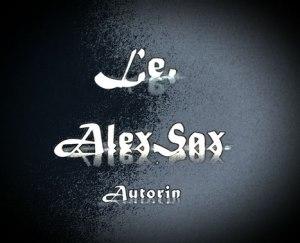 lealex