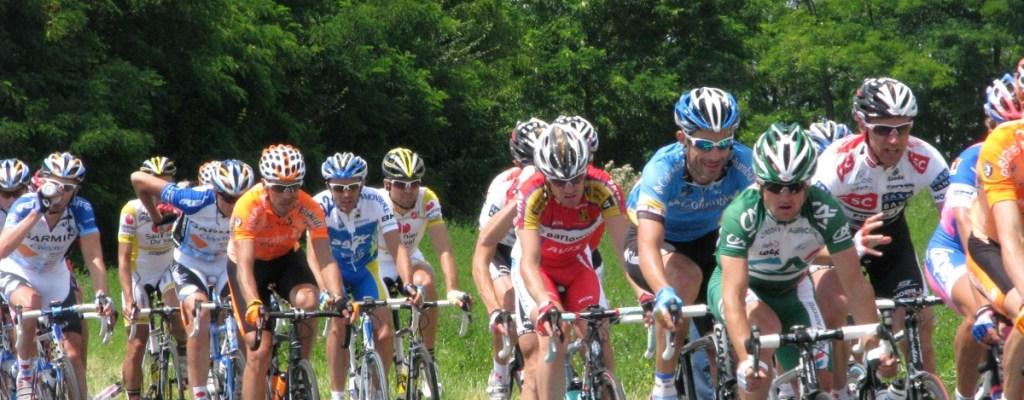 Brailsford y su estrategia con el equipo inglés de ciclismo: Mejorar cada día un 1%