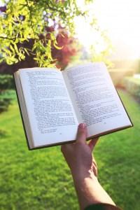 libros recomendados en 2014