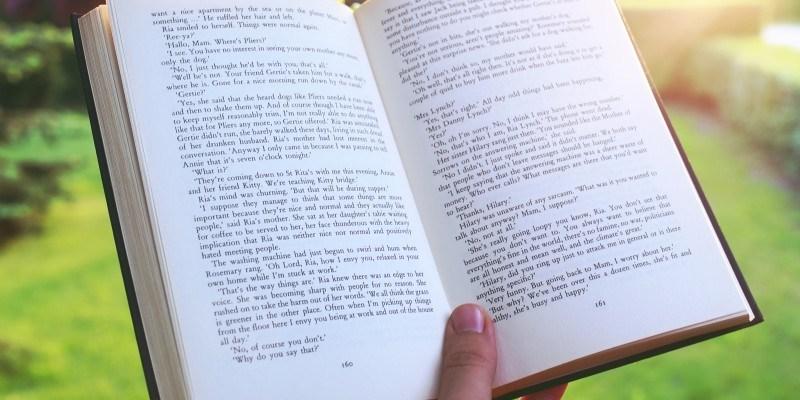 Libros recomendados en 2014: Nuestra selección