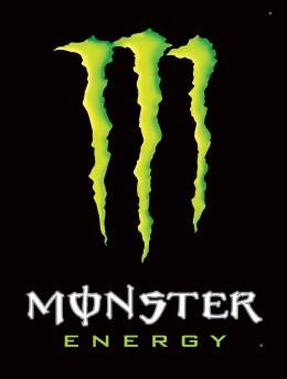 comprar acciones monster