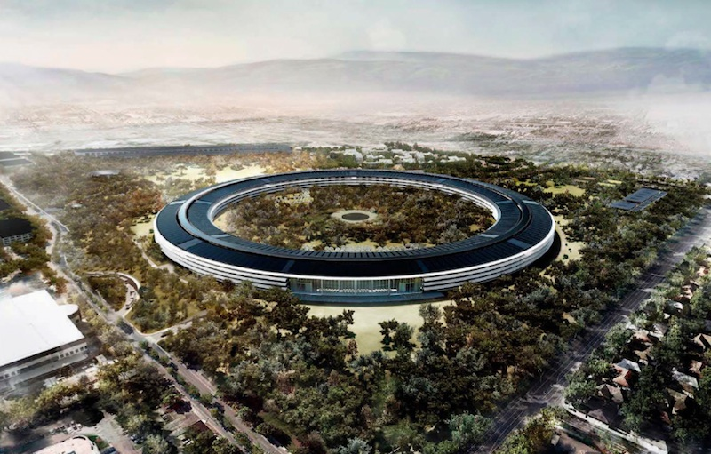 Apple_Campus_2_rendering (1)