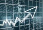 Finanzas Corporativas: [Concepto, Principios, Finalidad e Importancia]