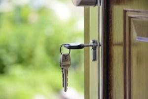 Consejos en cuanto a averías en el hogar