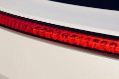 Austro-Daimler Bergmeister AutoRok 2019