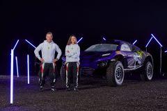 Lawis-Hamilton-X44-Extreme-E-Team-Sebastien-Loeb-i-Cristina-Gutierrez