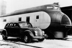 1934-Chrysler-Airflow-_1H