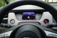 HondaJazz_2020_05
