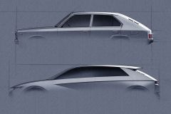 Hyundai 45 AutoRok