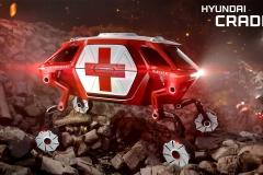 HyundaiElevate_AutoRok_2019_14