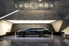 Lagonda_all_terrain_AutoRok_2019__04