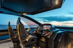 Lamborghini-Tecnomar_2021_03