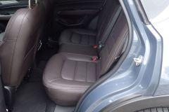 MazdaCX-5_test2020_AutoRok_07