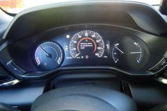 MazdaMX-30_Test_2020_06