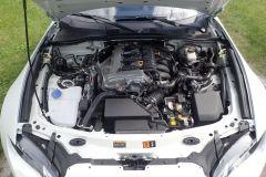 Mazda MX-5 test 2021 AutoRok