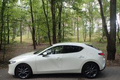 Mazda3_Test_AutoRok_2019_02_1