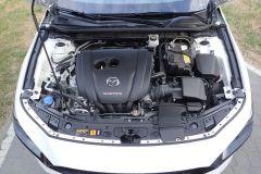 Mazda3_Test_AutoRok_2019_06_1