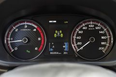 Mitsubishi L200 2019 AutoRok