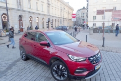 OpelGrandlandX_test_AutoRok_2018_03_1