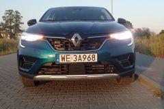 RenaultArkana_2021_test_12