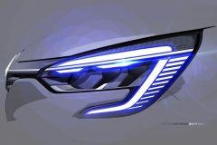 RenaultClio_2019_AutoRok_12