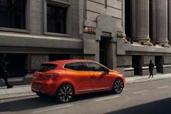 Renault_Clio_2019_AutoRok_02