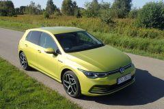 VW_Golf_2020test_06