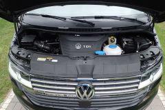 VW_Multivan_2021test_AutoRok_06