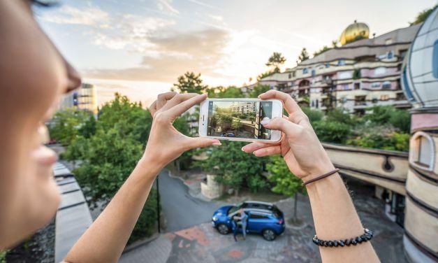 Opel Grandland X 1.5 CDTi – Oszczędnie i lajfstajlowo