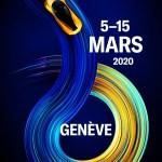 Genewa 2020 – wirus czy szlus?