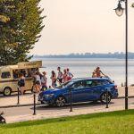 Czas na hybrydy: Renault Clio E-Tech Hybrid, Captur i Megane E-Tech Plug-in-Hybrid