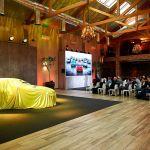 Opel Astra – Jaśniejszy błysk